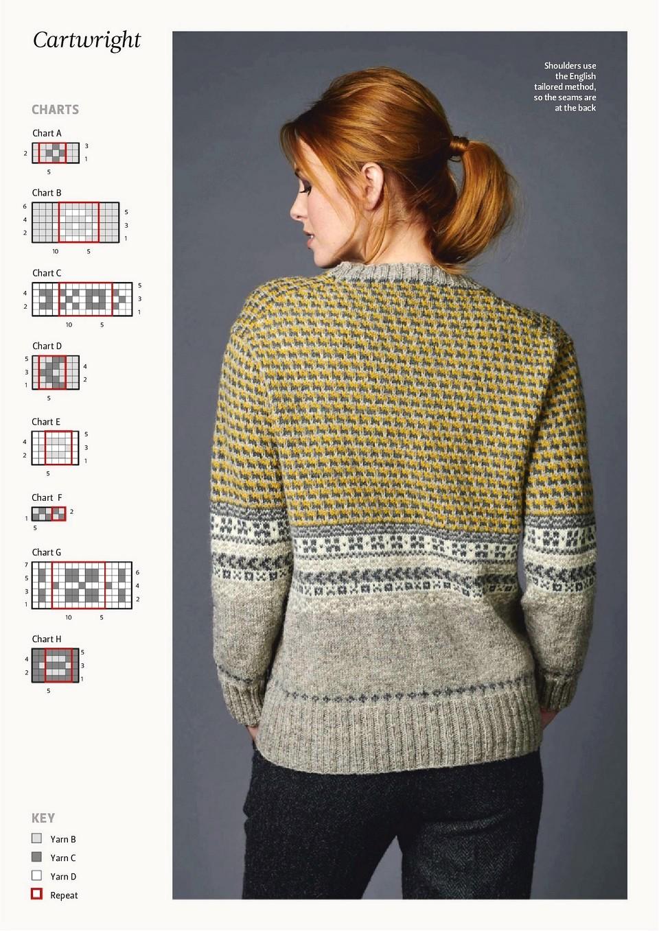 132The-Knitter-045