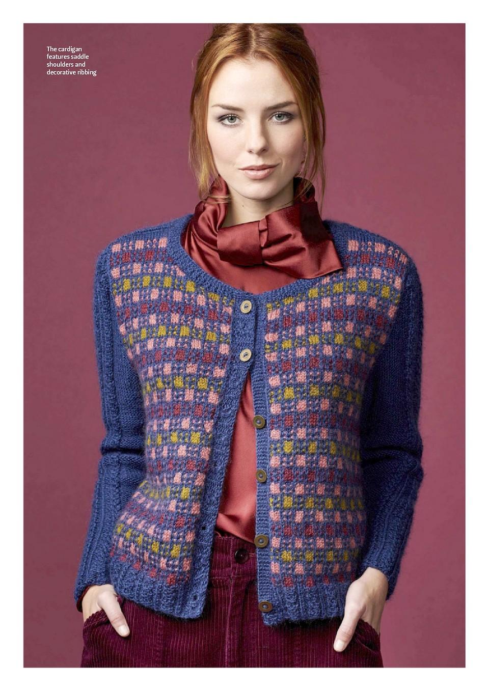 132The-Knitter-052