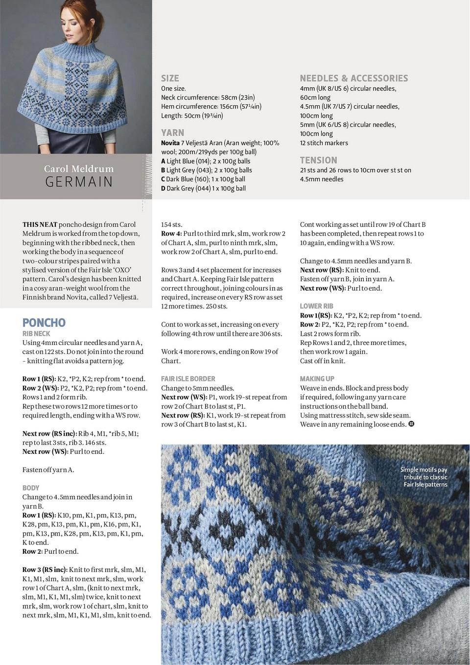 132The-Knitter-057