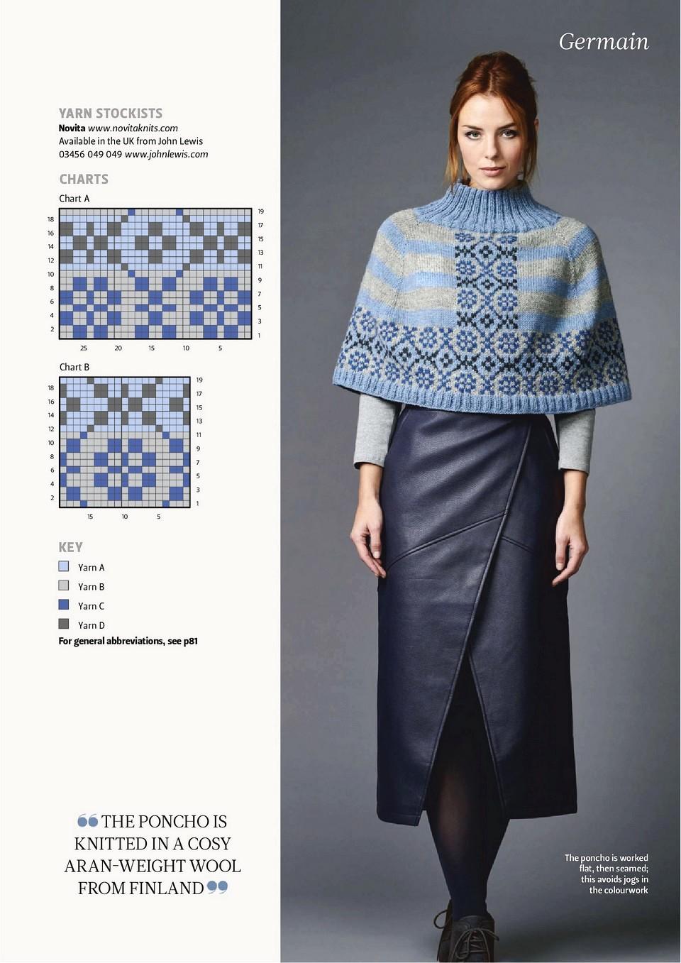 132The-Knitter-058