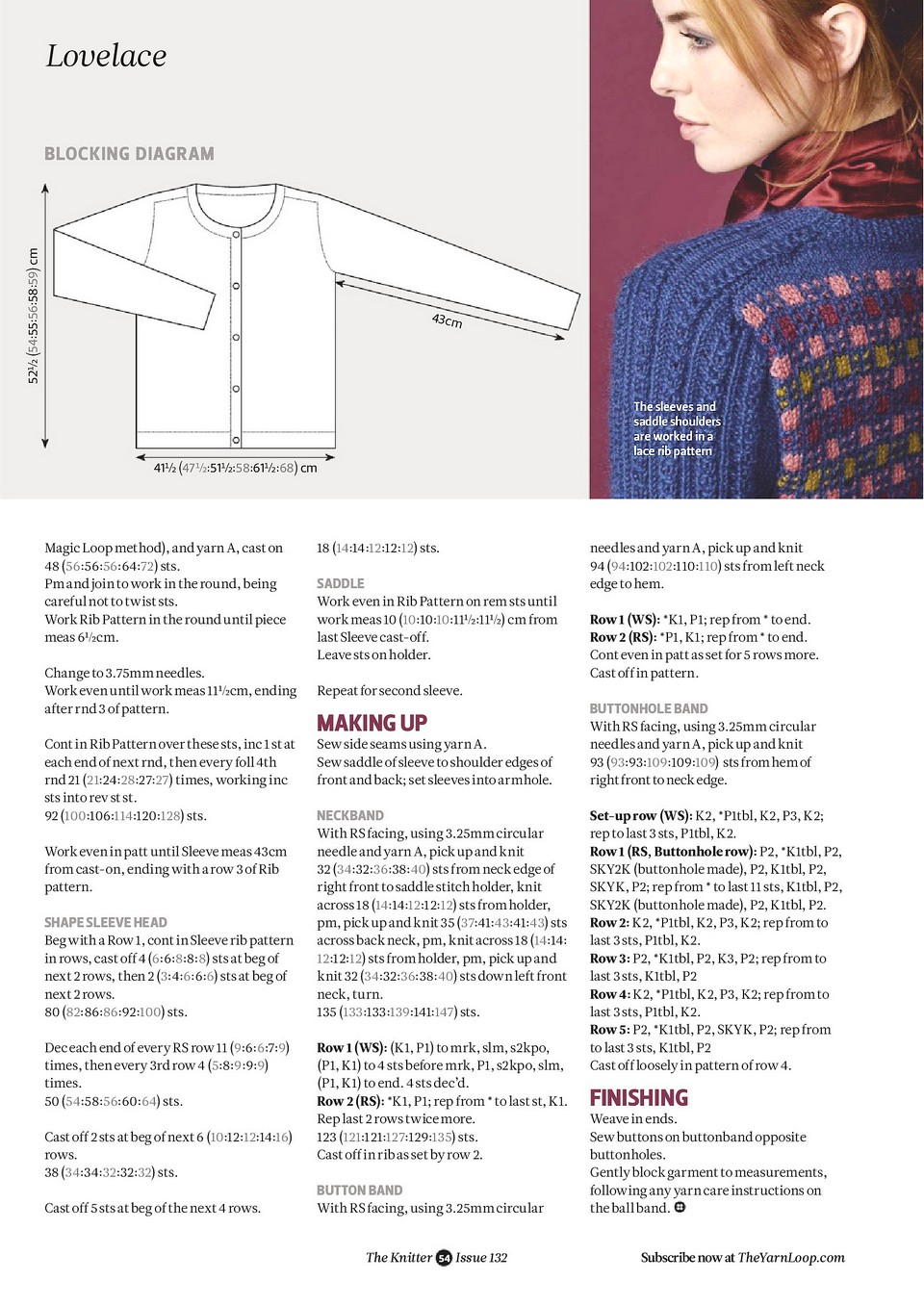 132The-Knitter-055