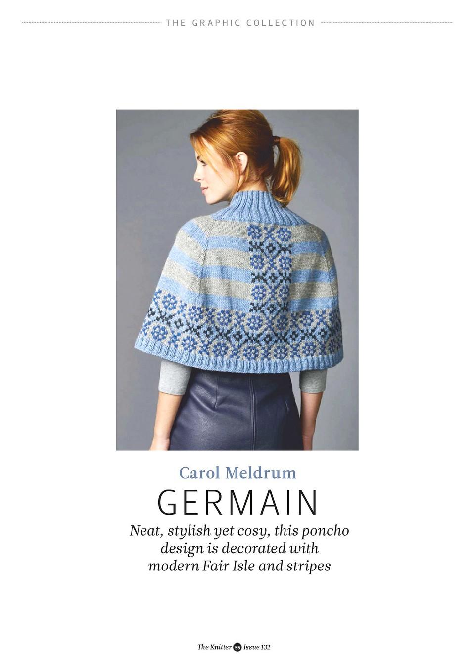 132The-Knitter-056