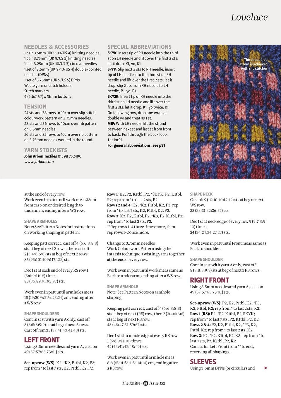 132The-Knitter-054