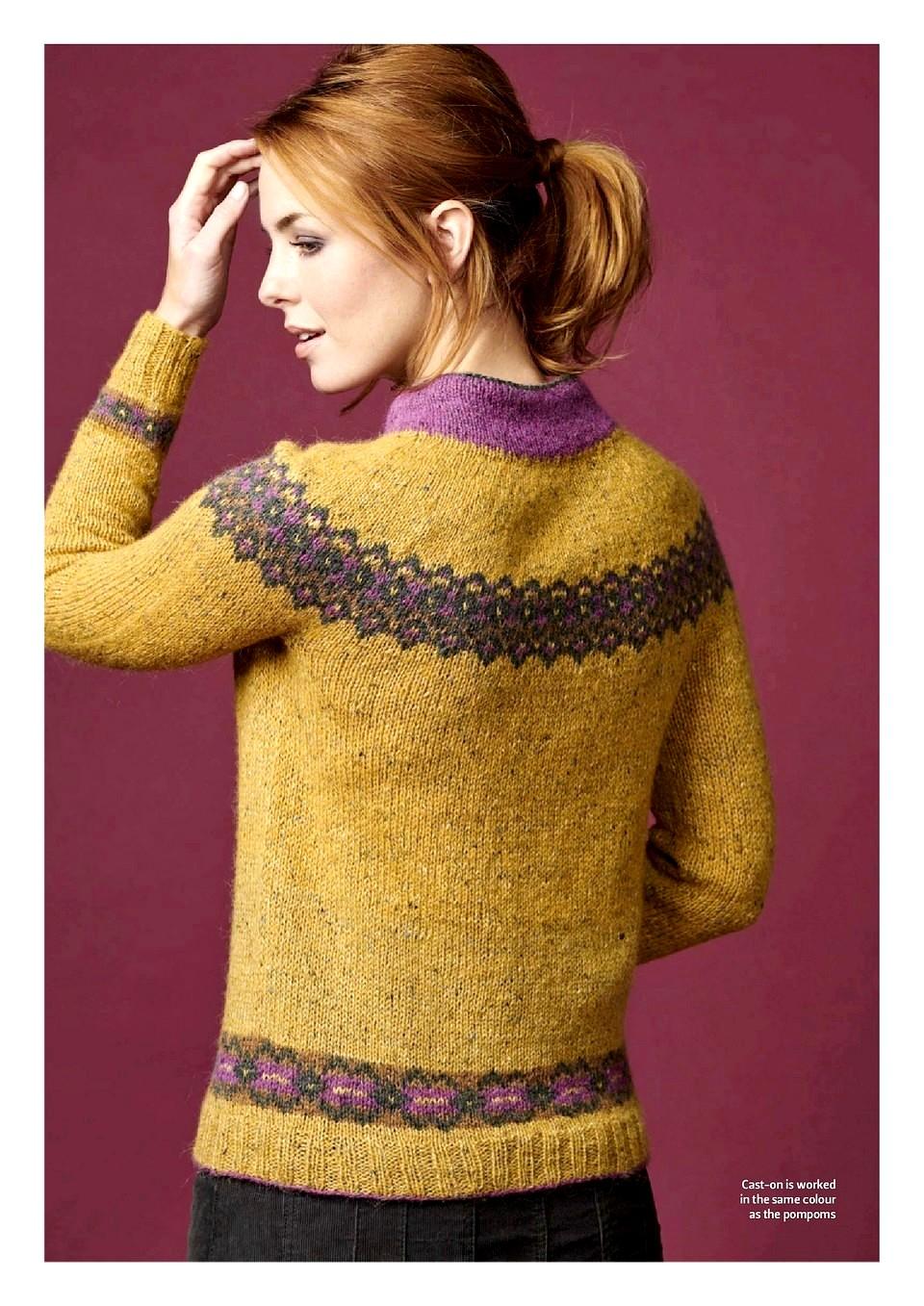 132The-Knitter-050