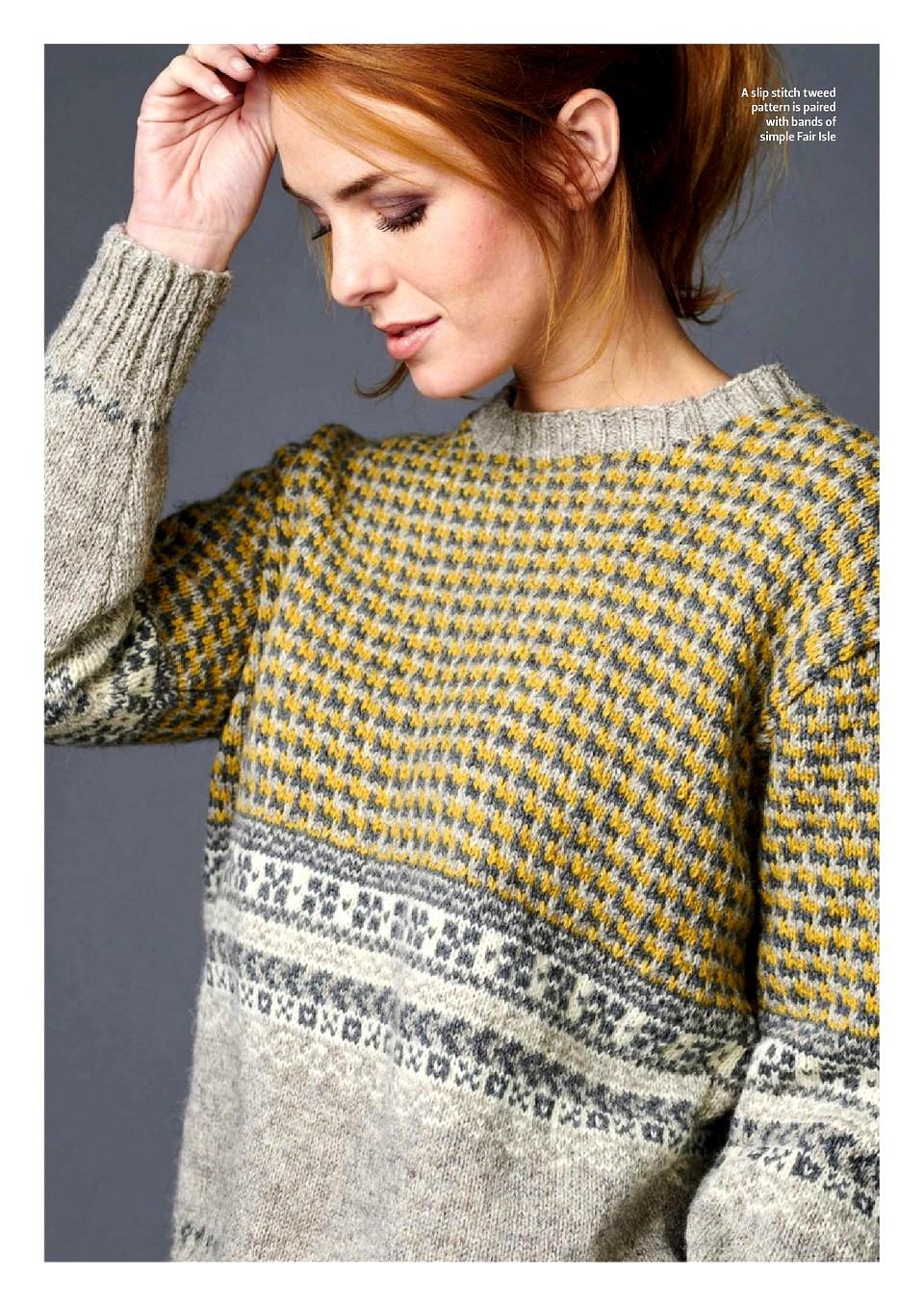 132The-Knitter-042