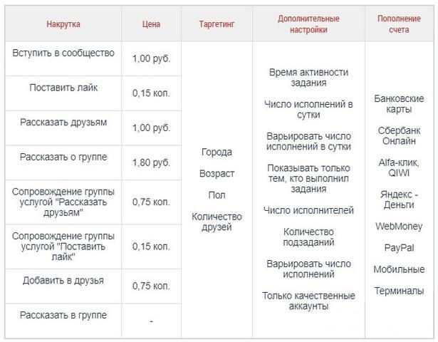 http://images.vfl.ru/ii/1544690300/f78afbf1/24582888_m.jpg