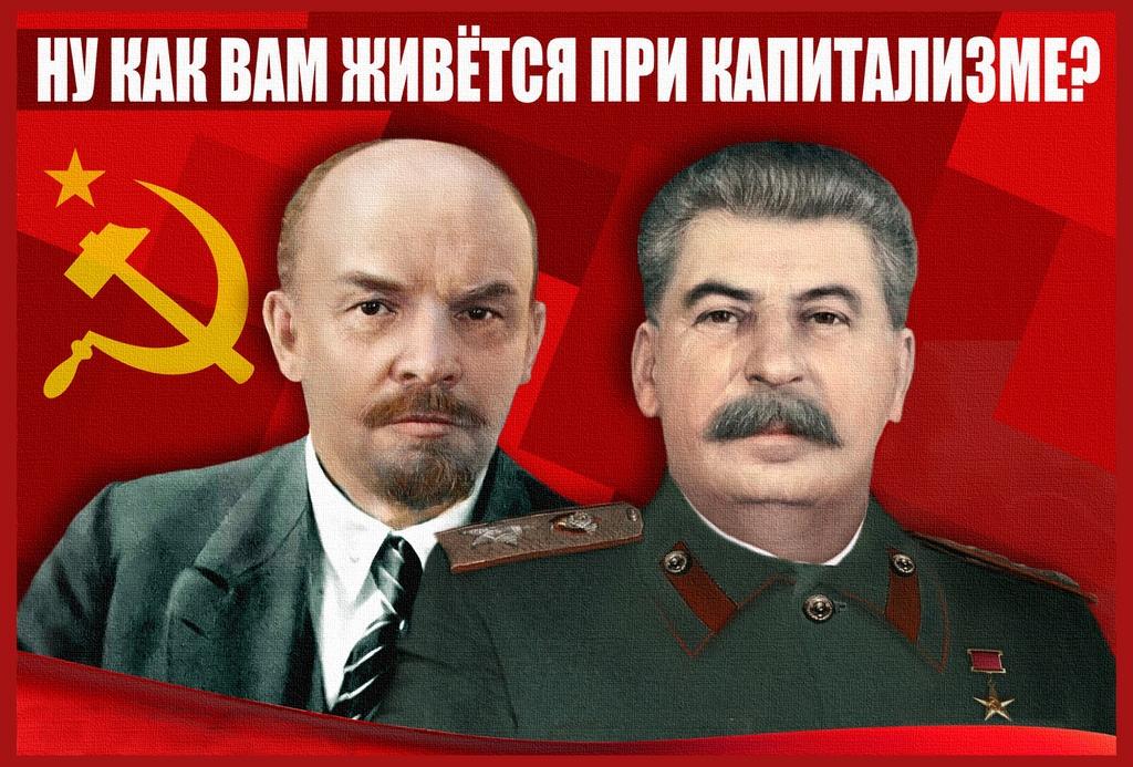 https://images.vfl.ru/ii/1544697418/a0aa3daf/24584208.jpg