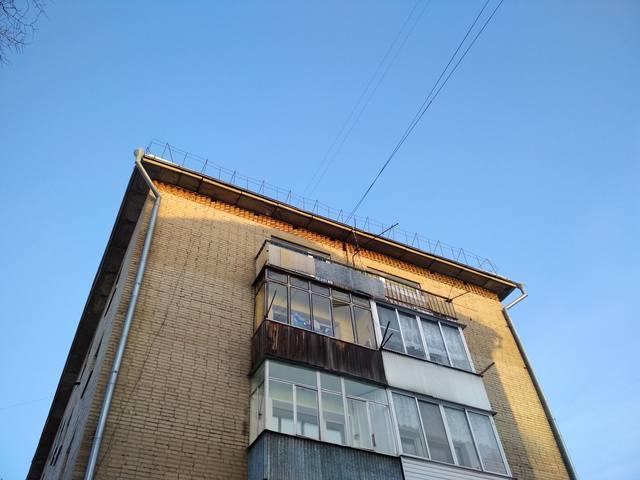 http://images.vfl.ru/ii/1544705248/c5d767b7/24585610_m.jpg