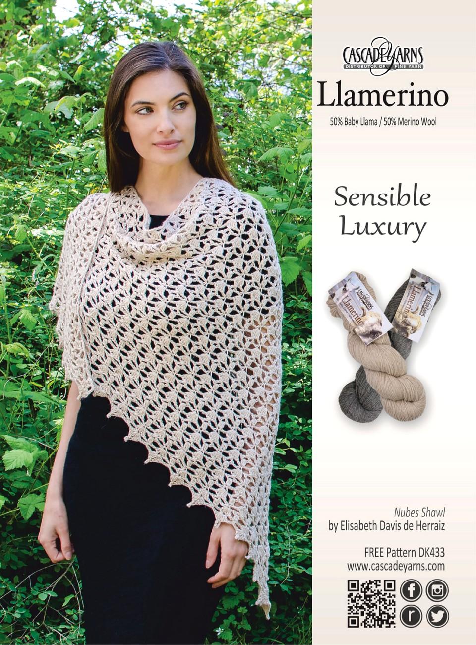 Interweave Crochet Winter 2019-01