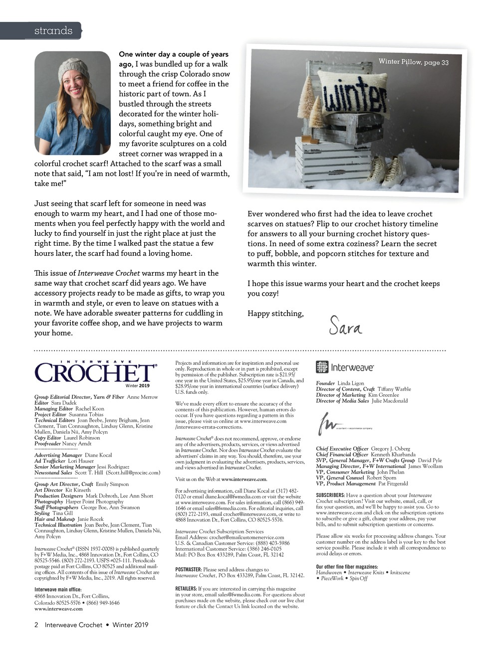 Interweave Crochet Winter 2019-03