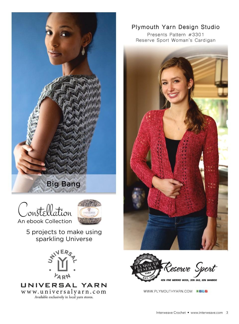 Interweave Crochet Winter 2019-04
