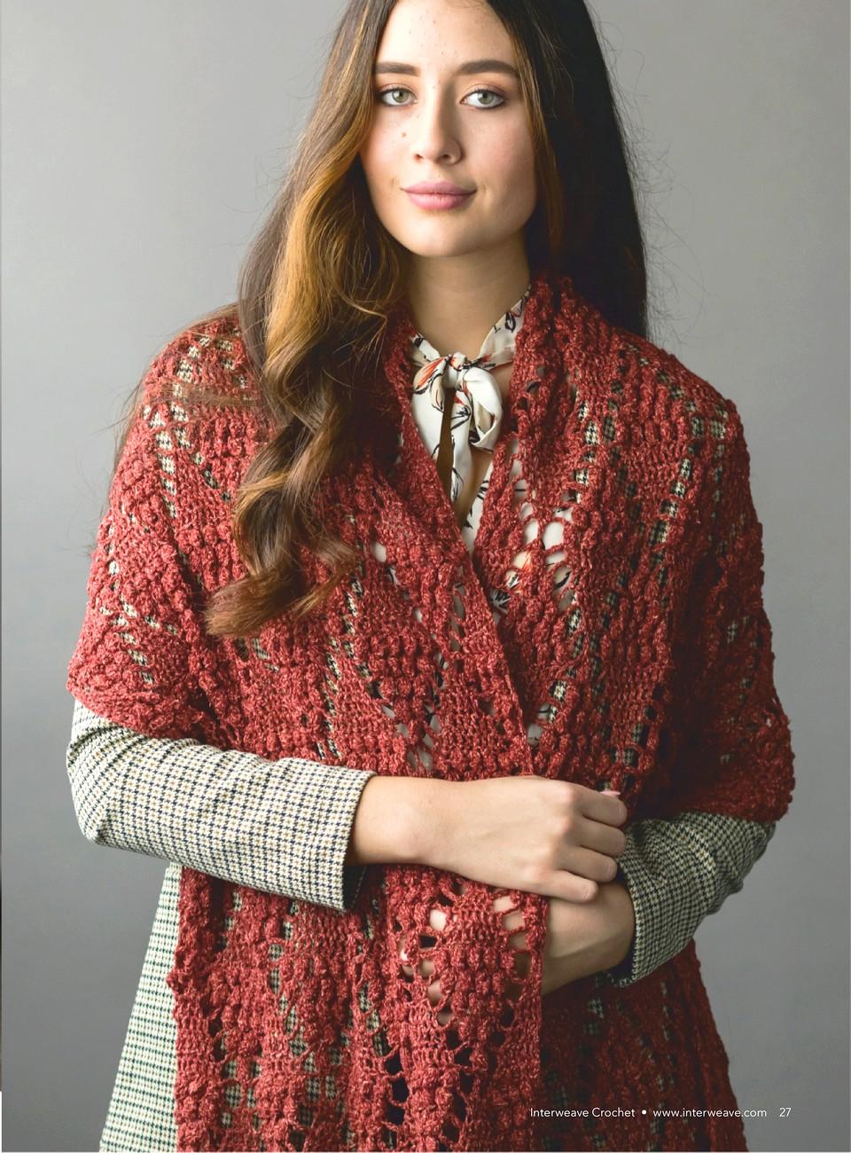 Interweave Crochet Winter 2019-28