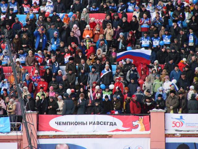 http://images.vfl.ru/ii/1544974364/fc845f46/24623632_m.jpg