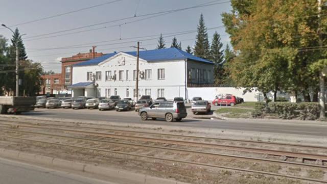 http://images.vfl.ru/ii/1544997004/185d2687/24627419_m.jpg