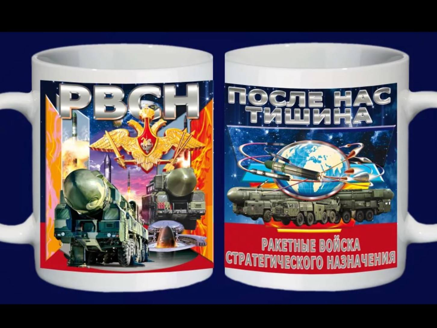 http://images.vfl.ru/ii/1545053306/ddff1679/24634381.jpg