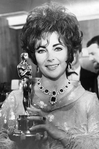 elizabeth-taylor-tatler-6jul16-getty b