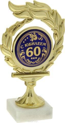 http://images.vfl.ru/ii/1545201595/00e37754/24653283_m.jpg