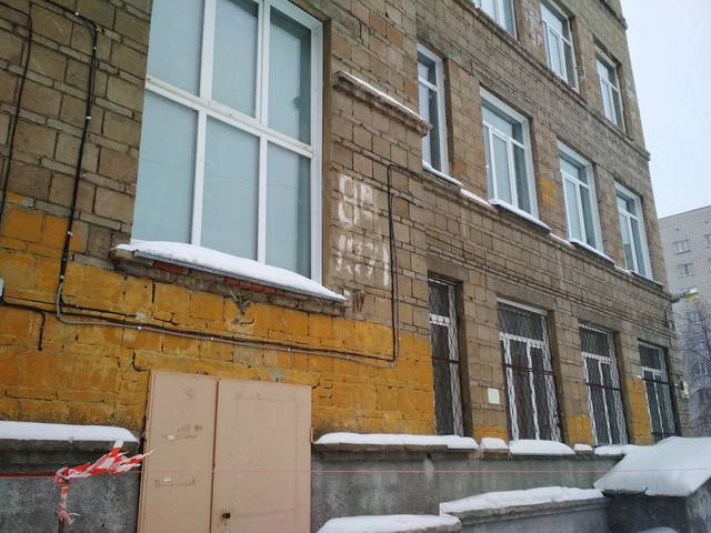 http://images.vfl.ru/ii/1545217563/aa403daf/24656451_m.jpg