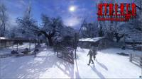 WINTER IN ZONE MOD for Stason 174