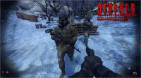 WINTER IN ZONE MOD for Stason174...