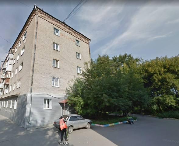 http://images.vfl.ru/ii/1545278939/4550d972/24664329_m.jpg
