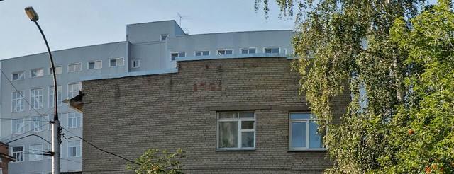 http://images.vfl.ru/ii/1545279458/6e1a8031/24664349_m.jpg