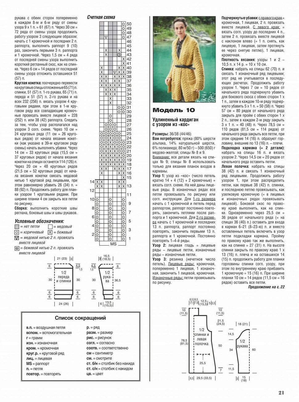 sabrin0119-21