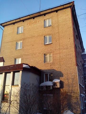 http://images.vfl.ru/ii/1545319472/b53e0b61/24671334_m.jpg