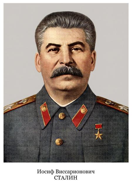 https://images.vfl.ru/ii/1545382980/95df0038/24678671.png
