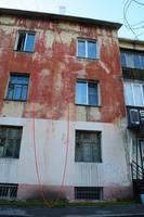 http://images.vfl.ru/ii/1545478493/08ccc321/24691307_s.jpg