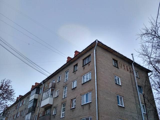 http://images.vfl.ru/ii/1545531543/e428eda0/24697459_m.jpg
