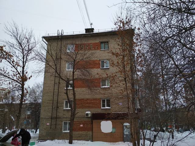 http://images.vfl.ru/ii/1545531544/8051a9ad/24697460_m.jpg