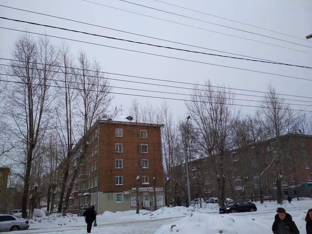 http://images.vfl.ru/ii/1545629787/6c5cbf97/24709635_m.jpg