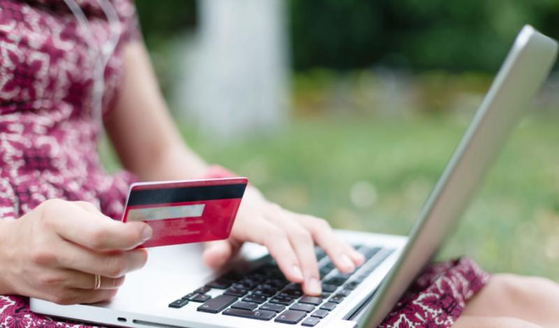самый простой и быстрый кредит онлайн нужны деньги взять в долг