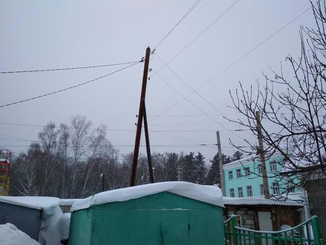 http://images.vfl.ru/ii/1545805461/7412462d/24731638_m.jpg