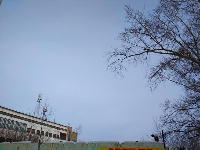 http://images.vfl.ru/ii/1545999272/3504ea40/24756486_m.jpg
