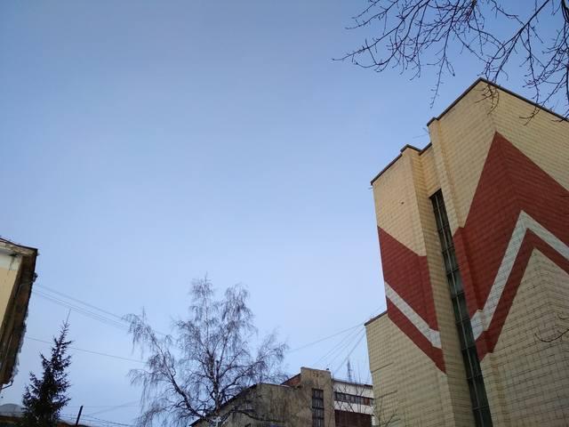http://images.vfl.ru/ii/1545999273/43157f21/24756487_m.jpg