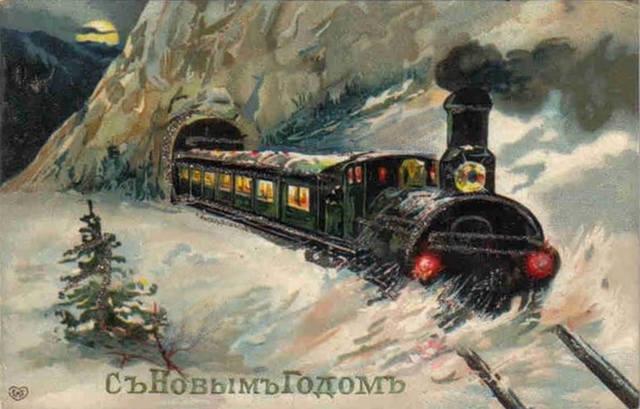 http://images.vfl.ru/ii/1546135718/87d0b98a/24771349_m.jpg