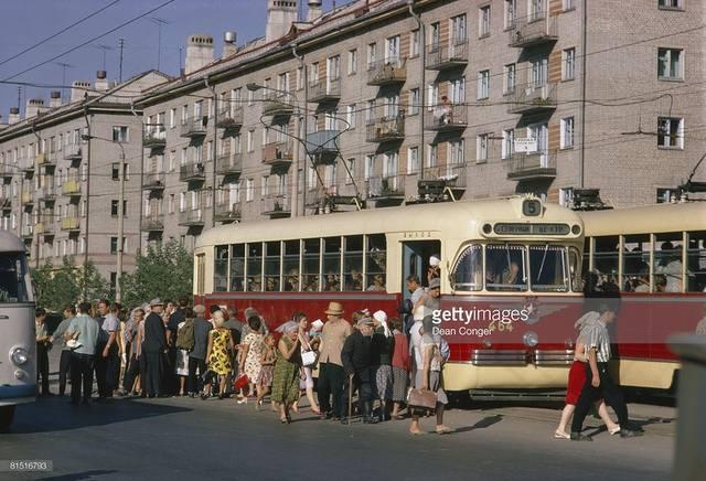 http://images.vfl.ru/ii/1546165283/eb9c40b3/24773449_m.jpg