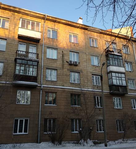 http://images.vfl.ru/ii/1546166870/20cd3a56/24773607_m.jpg