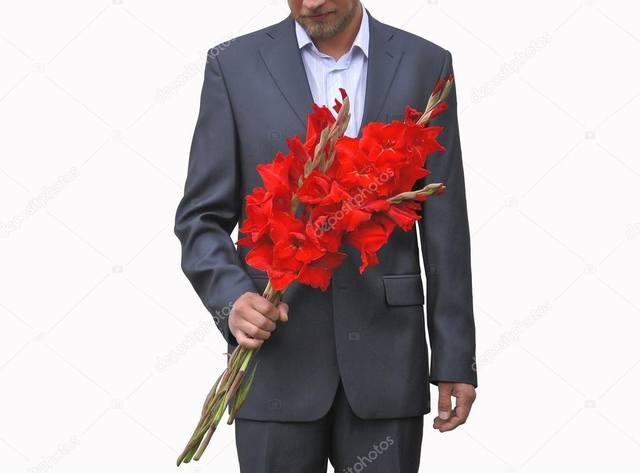 http://images.vfl.ru/ii/1546175049/996089c1/24774966_m.jpg
