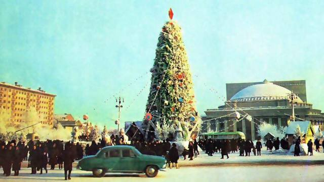 http://images.vfl.ru/ii/1546249999/90a384e3/24781721_m.jpg