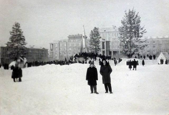 http://images.vfl.ru/ii/1546250000/2dddf8ed/24781728_m.jpg