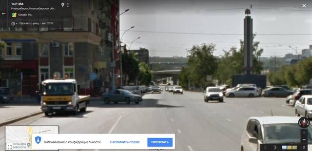 http://images.vfl.ru/ii/1546495780/6d91a811/24803639_m.jpg