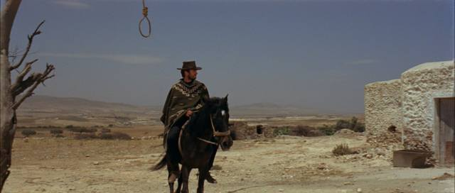 A.Fistful.of.Dollars.(1964).BluRay.1080p.x264.DTS-McFly.4xRus.mkv snapshot 00.05.31 [2018.12.15 17.02.31]