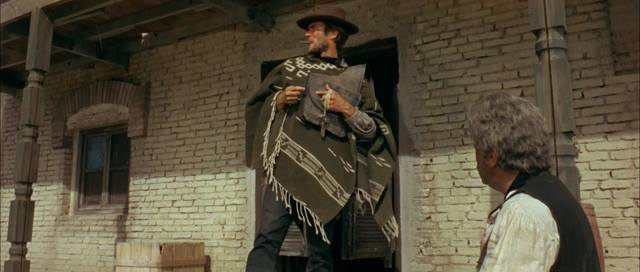 A.Fistful.of.Dollars.(1964).BluRay.1080p.x264.DTS-McFly.4xRus.mkv snapshot 01.38.10 [2019.01.03 18.18.24]