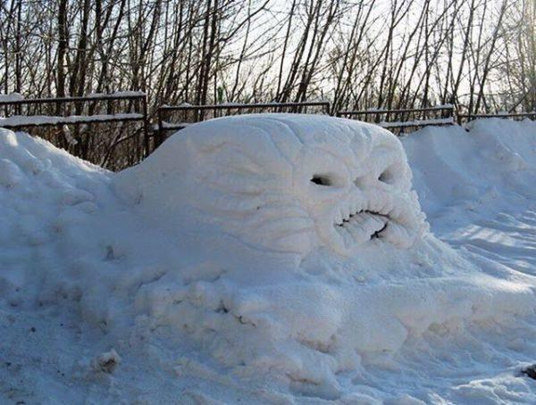 snowmageddon 21