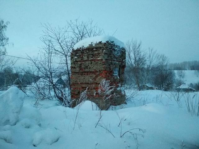 http://images.vfl.ru/ii/1546633889/085bb8e6/24822769_m.jpg