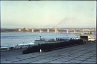 http://images.vfl.ru/ii/1546689510/b07725f1/24827398_s.jpg