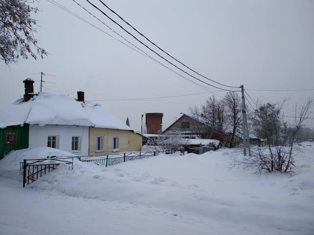 http://images.vfl.ru/ii/1546697293/f1f56fc1/24828430_m.jpg